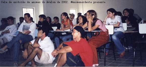 AVALON (19).jpg